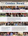 PSC-News-Nov2011