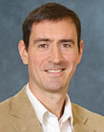Daniel Eisenberg photo